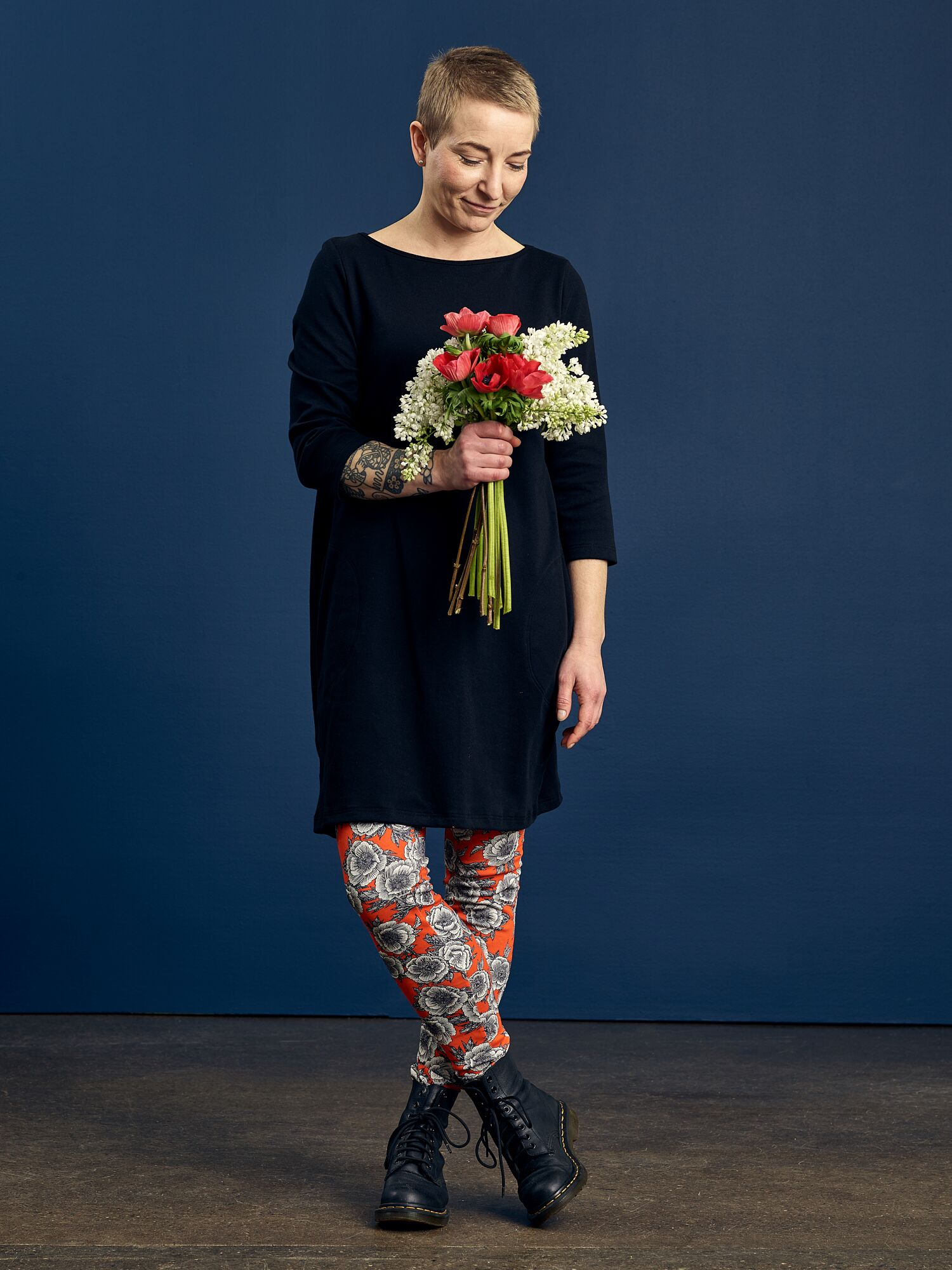 20180203 melli14344 preview - MELLI  KEVÄT 2018 JA NORDIC DESIGNERS POP UP SHOP KAMPISSA!